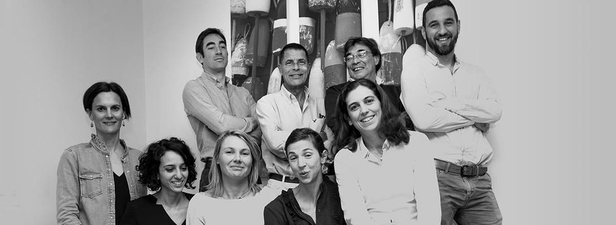 Gynéco Océane, gynécologues de la clinique privé Océane à Vannes
